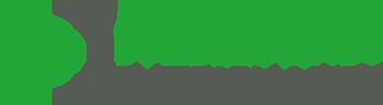 Pflegedienst Patrick Neff Logo